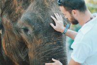 Bali Zoo Ubud, Destinasi Yang Tak Terlupakan